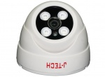 Camera IP J-Tech JT-HD5122A
